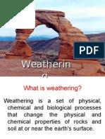 Weathering_Erosion_interactive[1]