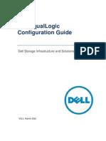DellEqualLogicConfigurationGuide