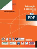 manual_automação