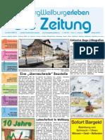 LimburgWeilburgErleben / KW 15