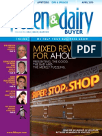 FD Buyer April 2010