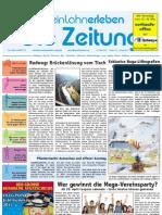 RheinLahnErleben / KW 15 / 15.04.2011 / Die Zeitung als E-Paper