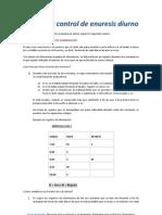 Programa_control_de_enuresis_diurna