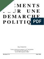 ElementsDemarchePolitique_Fargette