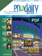 FD Buyer April 2011