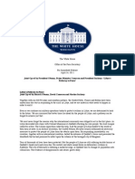 Libya's Pathway to Peace- By Barack Obama, Nicholas Sarkozy, and David Cameron