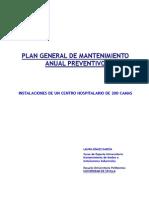 Plan_Mto_Preventivo_Hospital_200camas