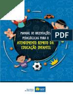 manual_de_orientacoes_pedagogicas_para_o_atendimento_remoto_da_educacao_infantil