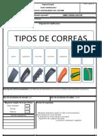 39013482-socializacion-CORREAS-1