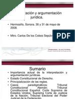 unidad_5_Interpretacionyargumentacionjuridica