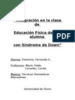 monografia SD reformada