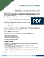 la-prova-di-informatica-nei-concorsi-pubblici-1