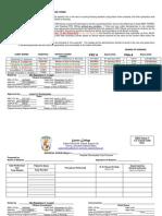 Revised PRC Templates in techniCOLOR! =)
