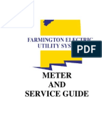 City-of-Farmington-Meter-and-Service-Guide