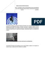 AREAS_DE_APLICACION_PSICOLOGICA
