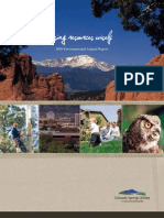 Colorado-Springs-Utilities-Environmental-Annual-Report