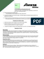 Avista-Corp-avistautilities-Wa_E_2Calc_NonRes_bills_12-01-10.pdf