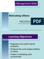Motivating_Others_PPT