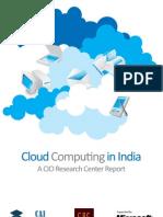 cloud-computing-CIO-India-survey-1