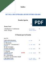 Catalogo 2011