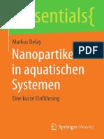 Nanopartikel in Aquatischen Systemen Eine Kurze Einführung by Markus Delay (Auth.) (Z-lib.org)