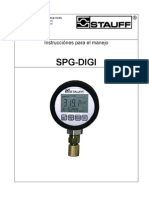 SPG-DIGI_Manual_ES_20061130