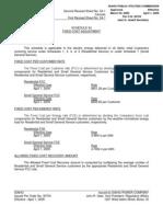 Idaho-Power-Co-Fixed-Cost-Adjustment