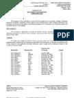 Idaho-Power-Co-Adjustment-for-Municipal-Franchise-Fees