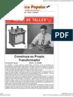 construya_su_propio_transformador_parte_1_474