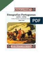 LIVRO-Etnografias_Portuguesas_(1870-1970)-LIVRO