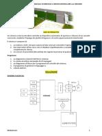 Cancello Scorrevole Arduino (1)