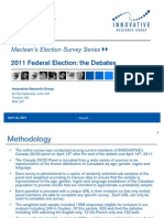 ROG 12 W3 2011 Federal Election_Debate Questions v2