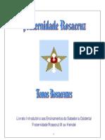 Fraternidade_Rosacruz_intro