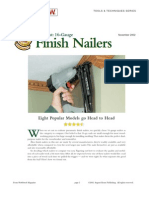 review-finishnailers