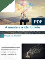 A_mente_e_a_identidade