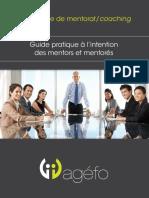 AGEFO_Guide_pratique_du_mentorat_pour_les_gestionnaires_en_education