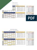 Emploi-du-temps-Automne-2021-22-LST-S5