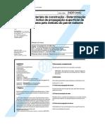 NBR-9442-1986-Indice-de-Propagao-de-Chamas.pdf