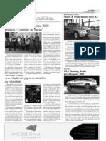 Edição de 2 de Dezembro de 2010