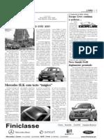 Edição de 18 de Novembro de 2010