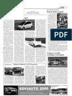 Edição de 21 de Outubro de 2010