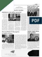 Edição de 23 de Dezembro de 2010