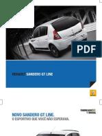 Af_folheto_SANDERO_GT_LINE