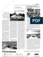 Edição de 25 de Novembro  de 2010