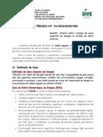 Nota_Tecnica_Dengue_01-2010 br