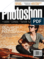 Photoshop User - April & May 2011-TV