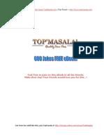 TopMasala-Jokes-eBook