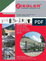 katalog_ro_mp-mobilier exterior