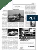 Edição de 6 de Janeiro de 2011