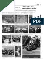 Edição de 10 de Fevereiro de2011